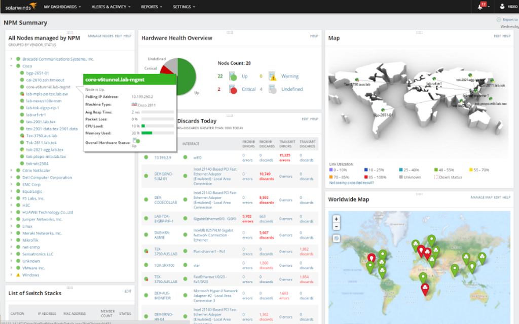 Network Discovery Tool - Automated Discovery ... on cisco security tool, cisco network module, cisco network device, cisco network adaptor, cisco wireless network management, cisco network box,