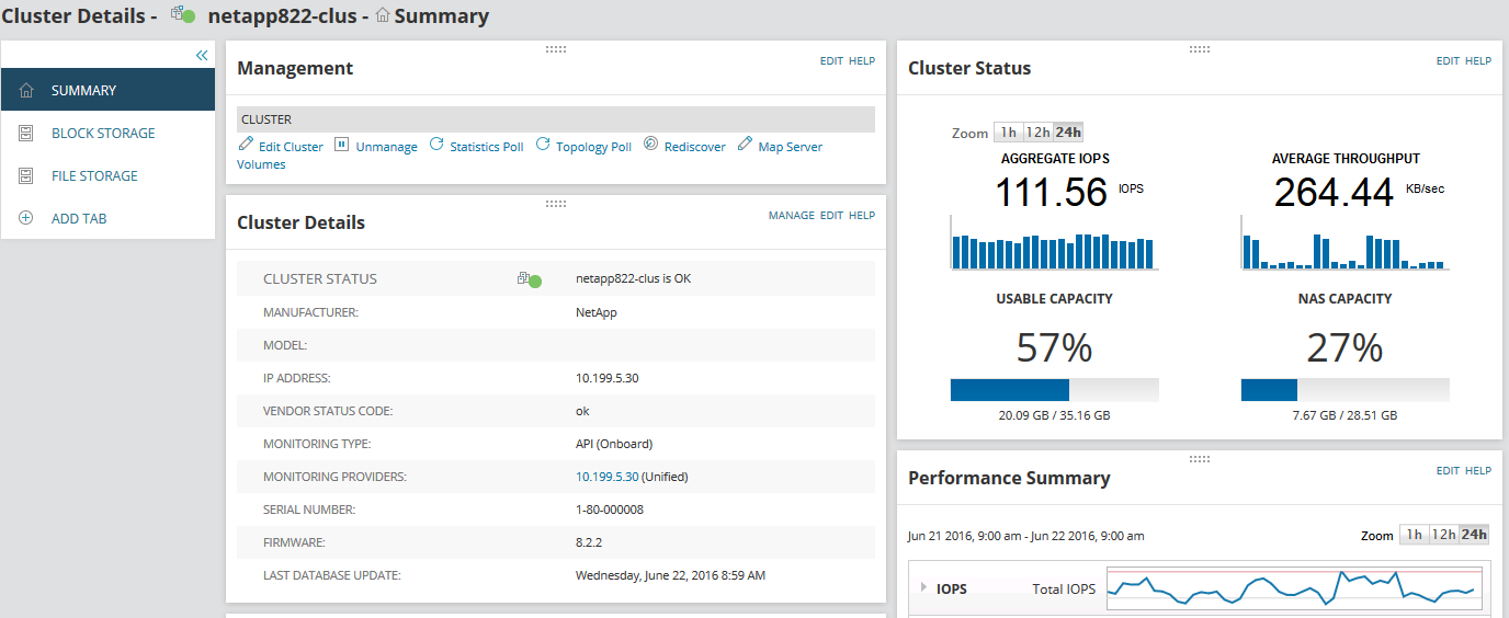 Netapp Storage Performance Monitoring  Solarwinds. Build A Website For Free Oil Containment Boom. Cheap Indiana Auto Insurance. 24 Hour Locksmith Washington Dc. Travel Nurse Employment Edi Transaction Types. Gtbplc Internet Banking Cancer Hospitals In Nj. Discover Loan Consolidation Save To Desktop. Fixed Income Vs Equity Quickest Way To Detox. Cornell Business School Ranking