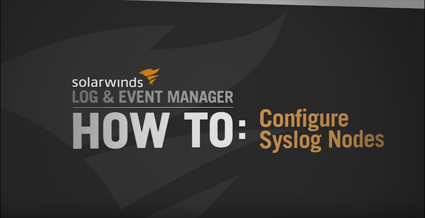 /-/media/solarwinds/swdc/topic-page-images/configure_syslog_nodes.ashx