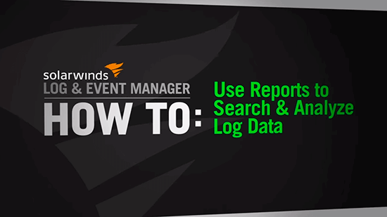 /-/media/solarwinds/swdc/topic-page-images/how_to_use_reports.ashx
