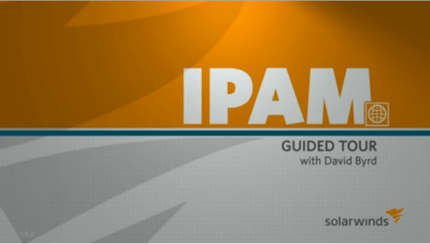 /-/media/solarwinds/swdc/topic-page-images/ipam_guided_tour_video.ashx