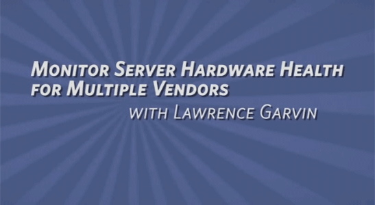 /-/media/solarwinds/swdc/topic-page-images/monitor_server_hardware_health.ashx