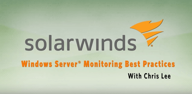/-/media/solarwinds/swdc/topic-page-images/samwindowsmonitoringbk.ashx