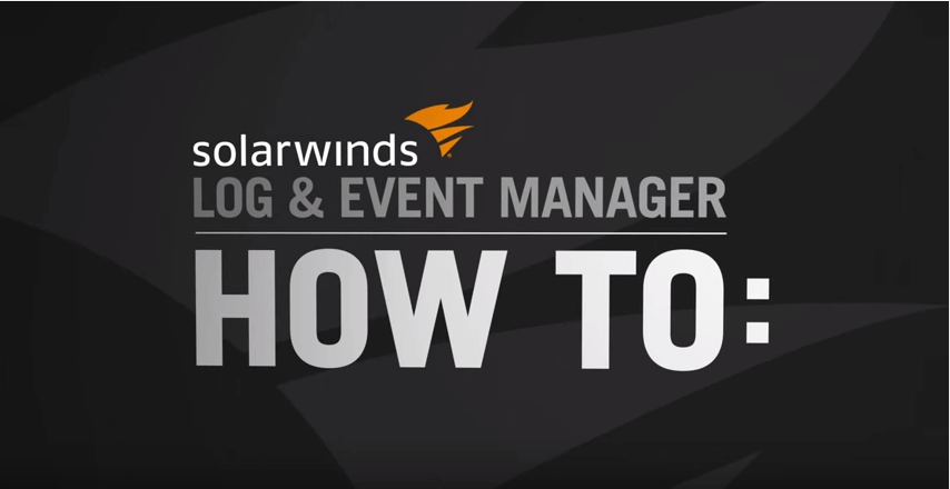 http://www.solarwinds.com/-/media/solarwinds/swdc/topic-page-images/video2_howto_lem.ashx