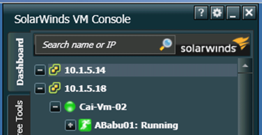 /-/media/solarwinds/swdcv2/free-tools/vm-console/images/vm-console-top5.ashx