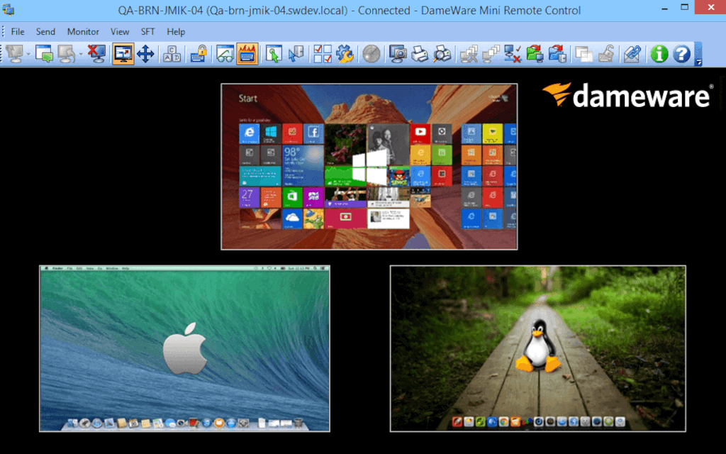 drs-window-linux-mac