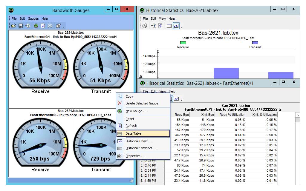 ets-bandwidth-gauges-base