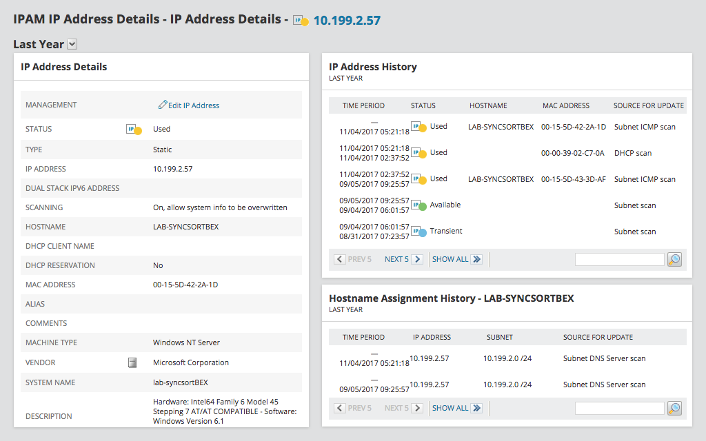 /-/media/solarwinds/swdcv2/licensed-products/ip-address-manager/images/product-screenshots/ipam-history-tracking.ashx