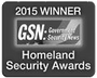 SC Magazine: 2015 Best SIEM Solution Europe - SolarWinds Security Event Manager