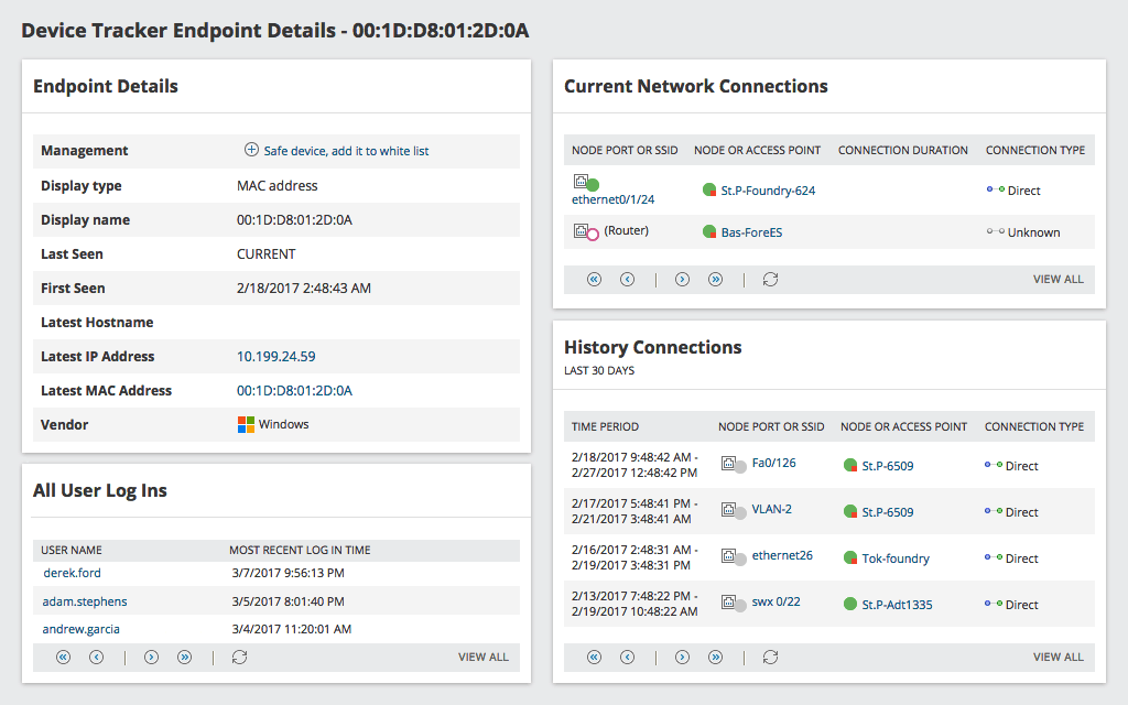 /-/media/solarwinds/swdcv2/licensed-products/user-device-tracker/images/product-screenshots/udt-device-connection-and-user-logon-histories.ashx